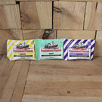 Ментоловые конфеты Fisherman's Friend – 25 г.