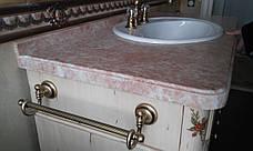 Столешница в ванную из акрила NEOMARM NM103, фото 3