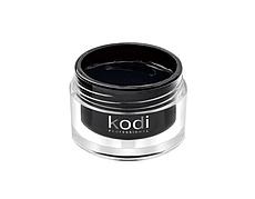 1Phase Gel Kodi Professional (однофазный гель) 14 мл