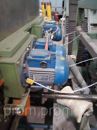 Система управления электроприводом  рольганга, фото 2