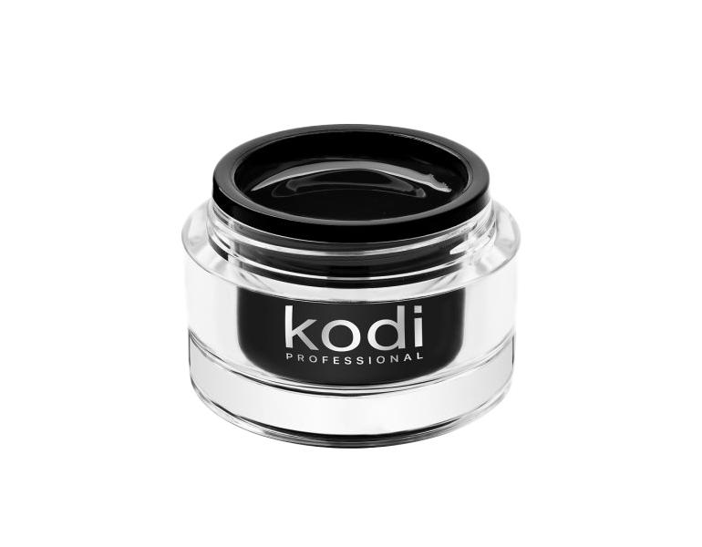 Premium Clear Gel Kodi(однофазный прозрачный гель) 28 мл.