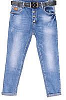 LDM  женские джинсы (27-32/6ед.) Весна 2018, фото 1