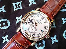 Часы Vacheron Constantin 208 реплика