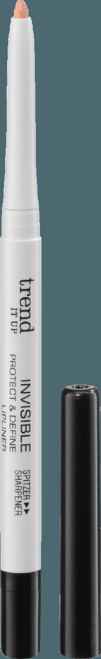 Бесцветный контурный карандаш для губ trend IT UP, Color № 396 - интернет- магазин «BRAND stock» в Тернопольской области