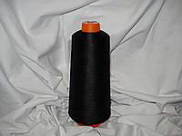 Coats gramax 150/10000/09700, фото 1