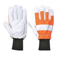 Перчатки защитные Portwest A290
