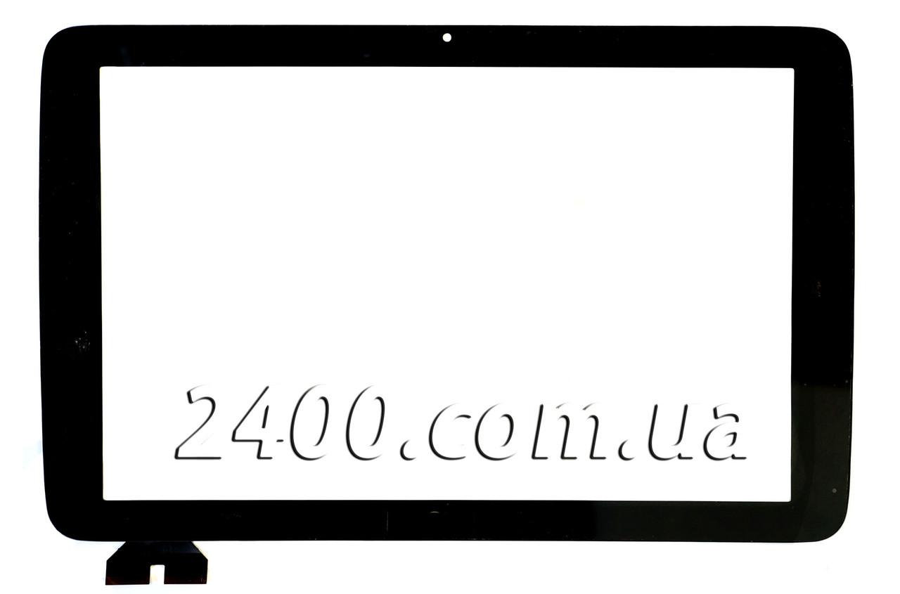 Сенсор (тачскрин) для LG G Pad 10.1 V700 (черный), 6850L.1285A