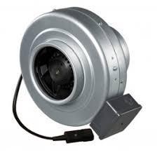 VENTS ВКМц 250 (220В/60Гц)