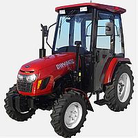 Трактор DW 404 DC