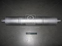 Глушитель ГАЗ 52 (пр-во г.Львов) 52-1201010