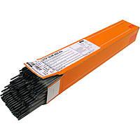Электроды наплавочные UTP DUR 650Kb 4 мм
