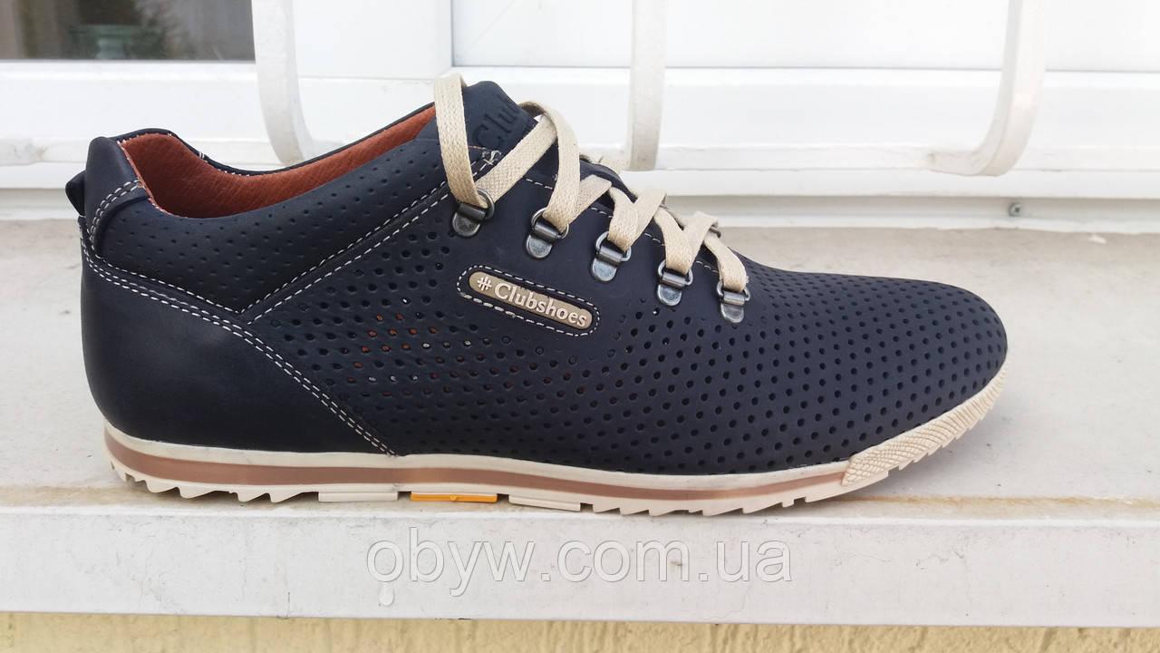 8ad6a414d Польская мужская летняя обувь - Весь ассортимент в нашем магазине в  наличии. в Днепре