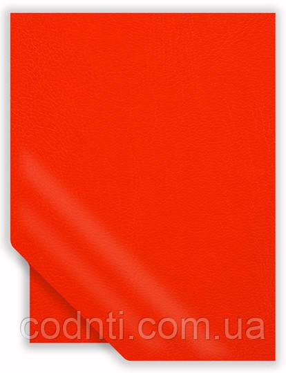 Балакрон ARIANE Fusee 27030