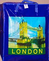 Хозяйственная сумка №3 (45*50 см), фото 1