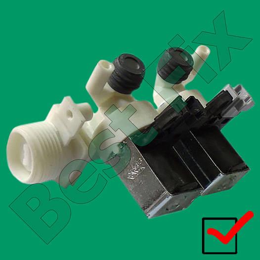 Клапан C00110333 Indesit