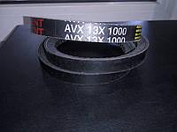Ремень  13AVX-1000 LA EXCELLENT