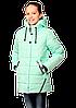 Демисезонные куртки для девочек интернет магазин, фото 3