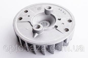 Маховик-вентилятор для мотокос Honda GX 35, фото 3