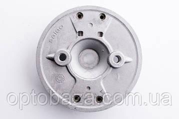 Маховик-вентилятор для мотокос Honda GX 35, фото 2