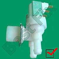 Клапан 2X90 Италия универсальный
