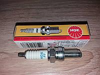 Свеча зажигания никелевая NGK 6263 CR9E, фото 1