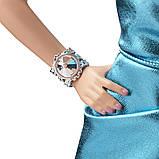 Барбі Висока Мода Міської блиск, фото 3