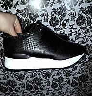В наличии стильные кроссовки. Весна 2018, фото 1