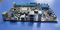 Комплект Intel Pentium G840 2.8GHz + материнка Asus P8H61-M LX3 Plus