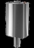 Емкости из нержавеющей стали для воды, фото 4