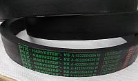 Ремень приводной 4032804396 PIX Harvester