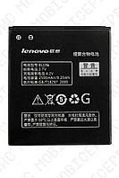 Аккумулятор Lenovo P700 (BL196) 2500mah (альтернатива
