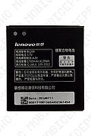 Аккумулятор Lenovo A670 (BL204) 1700mah (альтернатива)