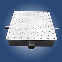 Гейзер квадратный и прямоугольный, фото 1