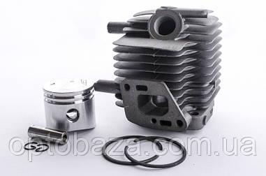 Цилиндро-поршневая группа для мотокосы Echo GT-22ES