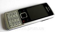 Мобильный телефон Nokia 6300 (Copy)