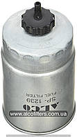 ALCO Filter SP-1239