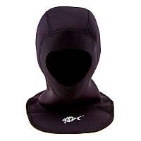 Шлем для дайвинга Dolvor 5мм размер XL