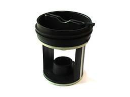 Фильтр насоса для стиральных машин Indesit Ariston C00045027