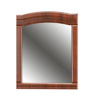 "Зеркало"" Милано"". Мебель Сервис"