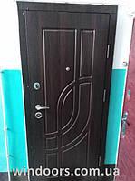 """Двери """"Медведь"""" модель выполнена по индивидуальному заказу"""