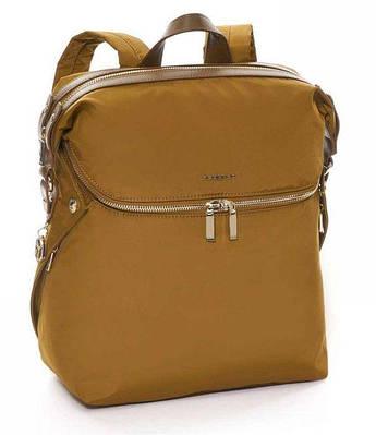 Женский рюкзак HEDGREN PRISMA  HPRI01M/155 11,9 л коричневый