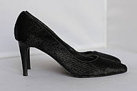 Женские туфли Minelli, 40, фото 1