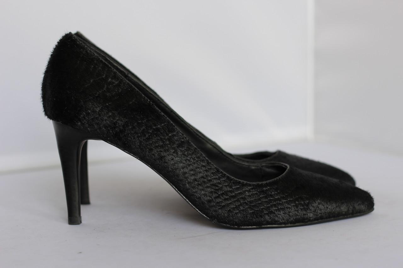 Женские туфли Minelli, 40