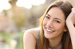 8признаков идеальной женщины помнению мужчин