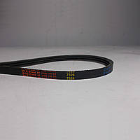 Ремень  3РК-670-EPDM LE PIX