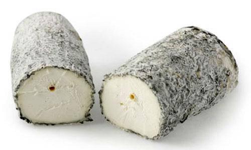 Рецепт сиру Сен-Мор-Де-Турен, фото 2