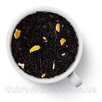 Чай черный  с добавками Наполеон