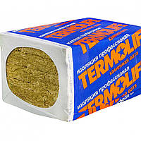Термолайф ТЛ Лайт / Эколайт 100 мм (3,6м.кв/упак)