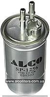 ALCO Filter SP-1256