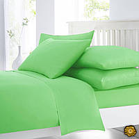 Семейный постельный комплект (Бязь) В-0011